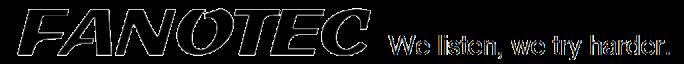 www.fanotec.com