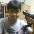 Farsid Raihan