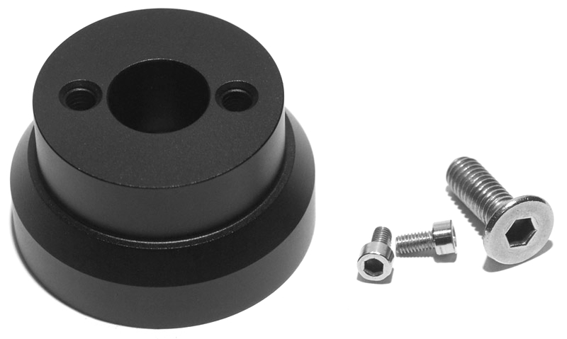 Advanced Rotator RD8 RD16 to R1 R10 Adapter Kit