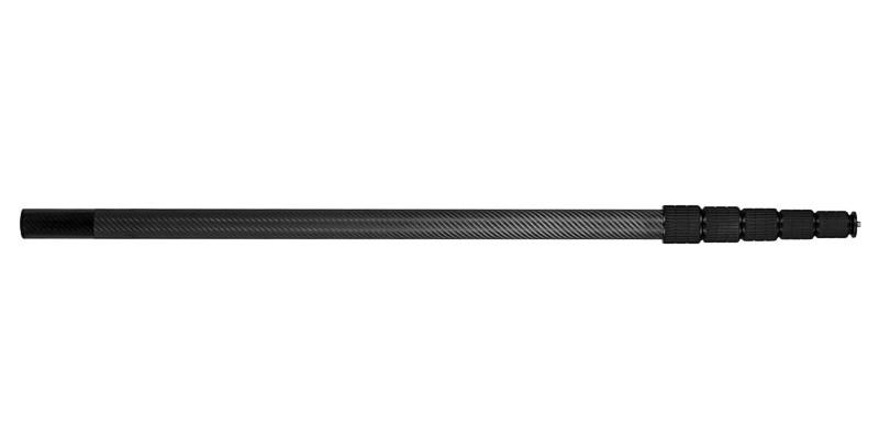 Pole Series 2