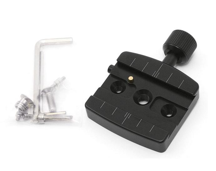 Arca-Swiss Clamp 65mm