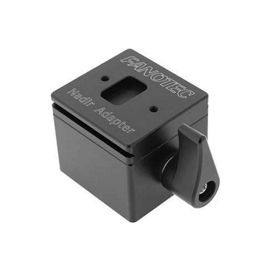 M Series Nadir Adapter