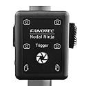 Fanotec Multi-cam Trigger