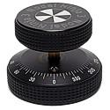 NN3 MKII Standard Rotator
