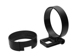 Lens Ring for Sigma 10mm F2.8 Fisheye Canon Mount (EF Mount)
