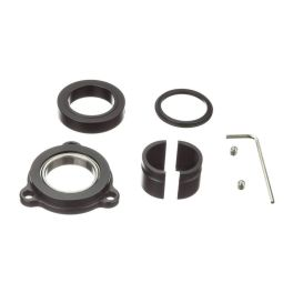 Pole Series TP, 1, Support Bearing for Guy Wire Attachment