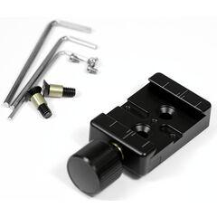 Arca-Swiss Style Clamp 35mm