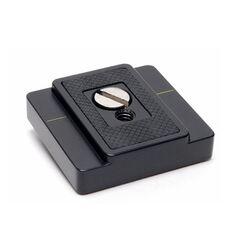 Camera Plate CP-CP1