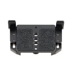 NN3 MK3 / NN6 Camera Mounting Plate w/ Knob