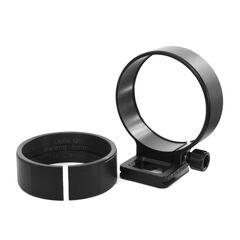 Lens Ring for Canon 15mm F2.8 Fisheye (EF Mount)