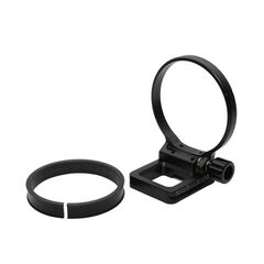 Lens Ring for Samyang 8mm F2.8 I/II Fisheye V2 (X-Mount)