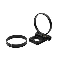 Lens Ring for Samyang 8mm F2.8 I/II Fisheye V2 (E-Mount)