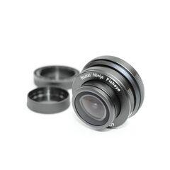 Nodal Ninja 7.3mm MFT Mount