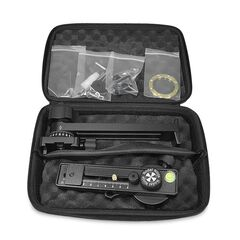 RS-2 Ring Mount Spherical Pano Head Starter Package