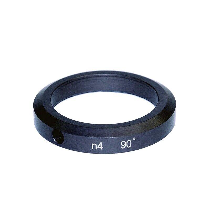 Rotator Mini Detent Ring V2