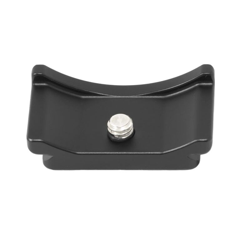 Camera Plate Arca-Swiss Style CP-S1