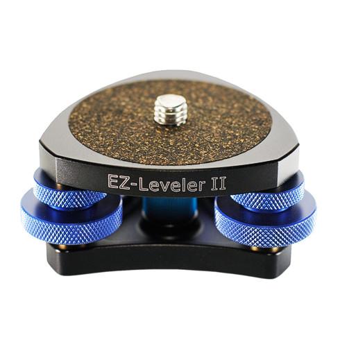 EZ-Leveler II