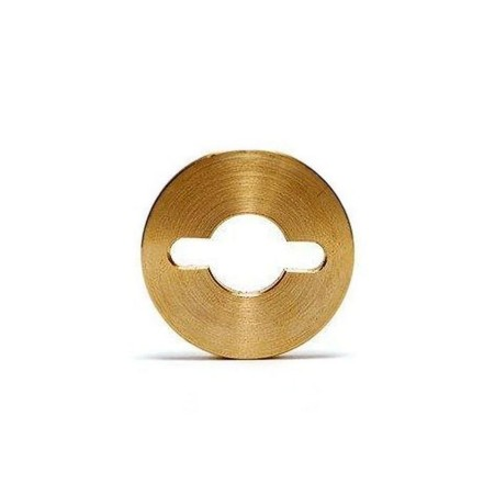 NN3 MKII Reversible Detent Rings