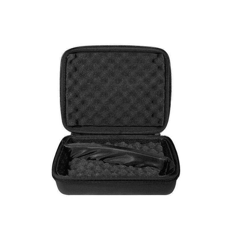 NN4 Advanced Rotator Case