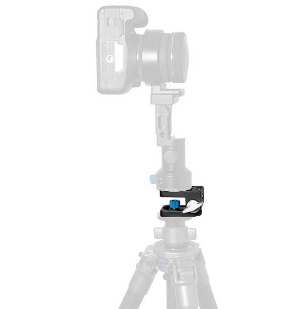 R1 Zenith / Nadir Adapter