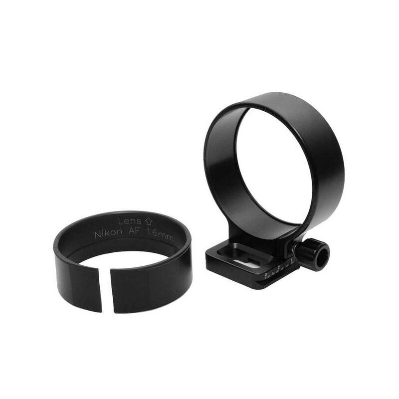 Lens Ring for Nikon AF 16mm F2.8 Fisheye (F-Mount)