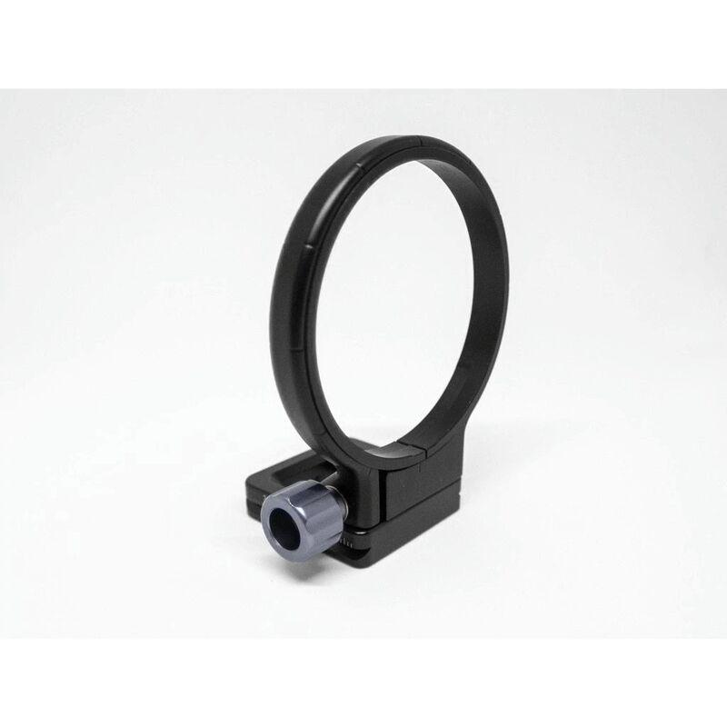 Lens Ring for Nikon 10.5mm F2.8 Fisheye V2 (F-Mount)