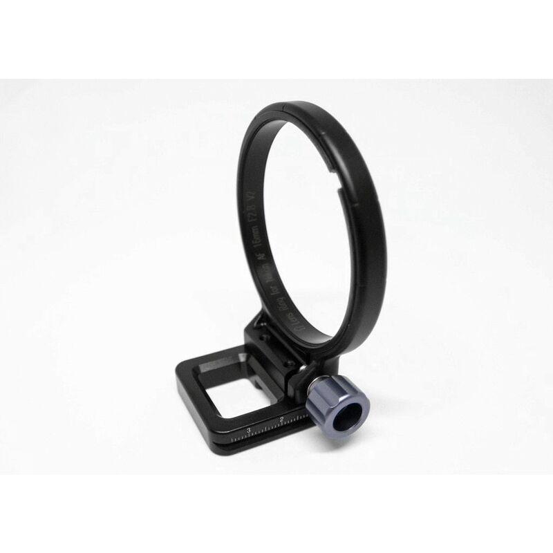 Lens Ring for Nikon AF 16mm F2.8 Fisheye V2 (F-Mount)