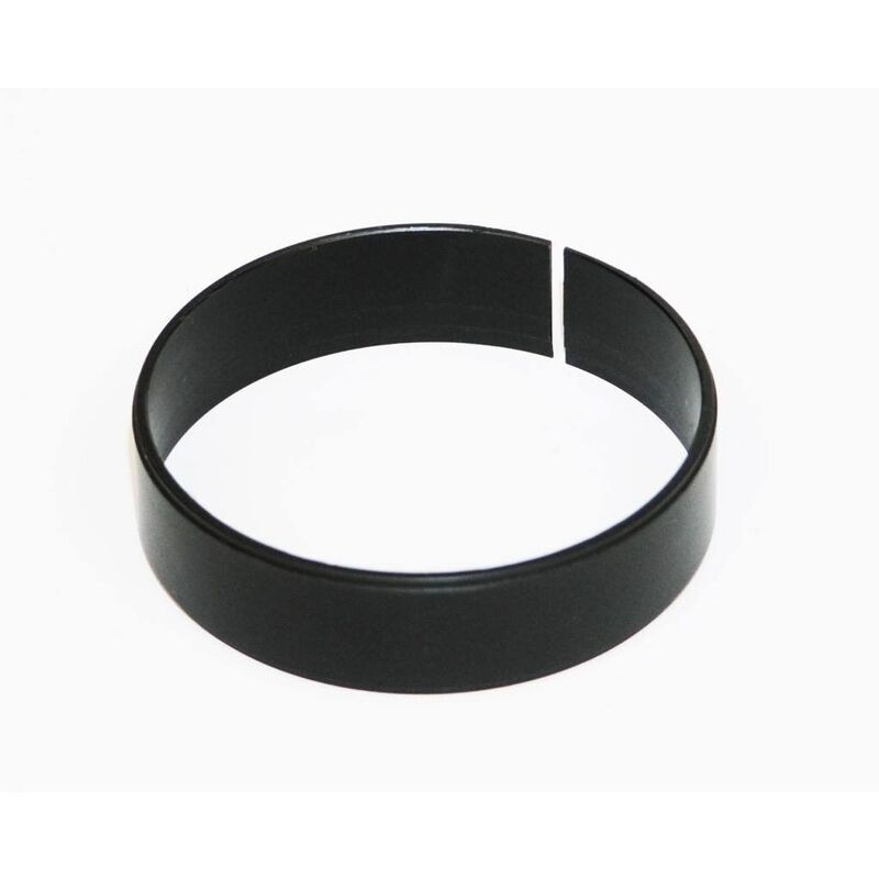 Plastic Insert for Lens Ring V2 for Sigma 8mm & 15mm Nikon & Pentax Mount