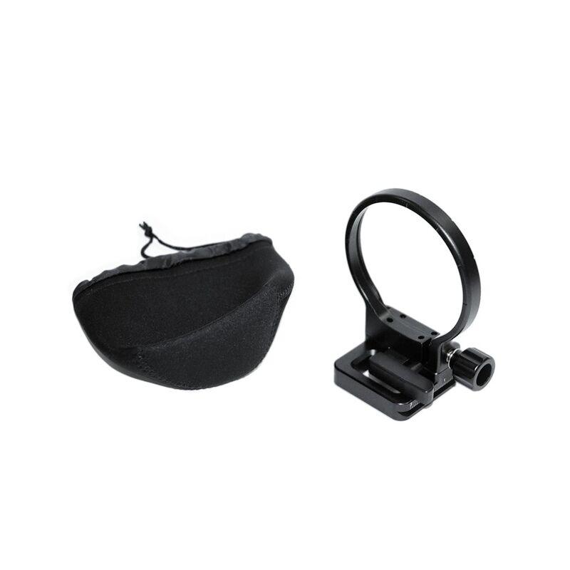 Lens Ring for Nodal Ninja 7.3mm F4 (MFT Mount)