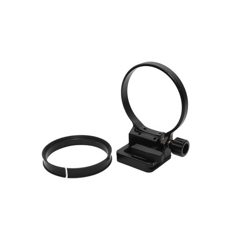 Lens Ring for Samyang 7.5mm F3.5 Fisheye V2 (MFT Except OM-D)