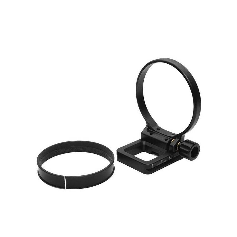 Lens Ring for Samyang 8mm F2.8 I/II Fisheye (EF-M Mount)
