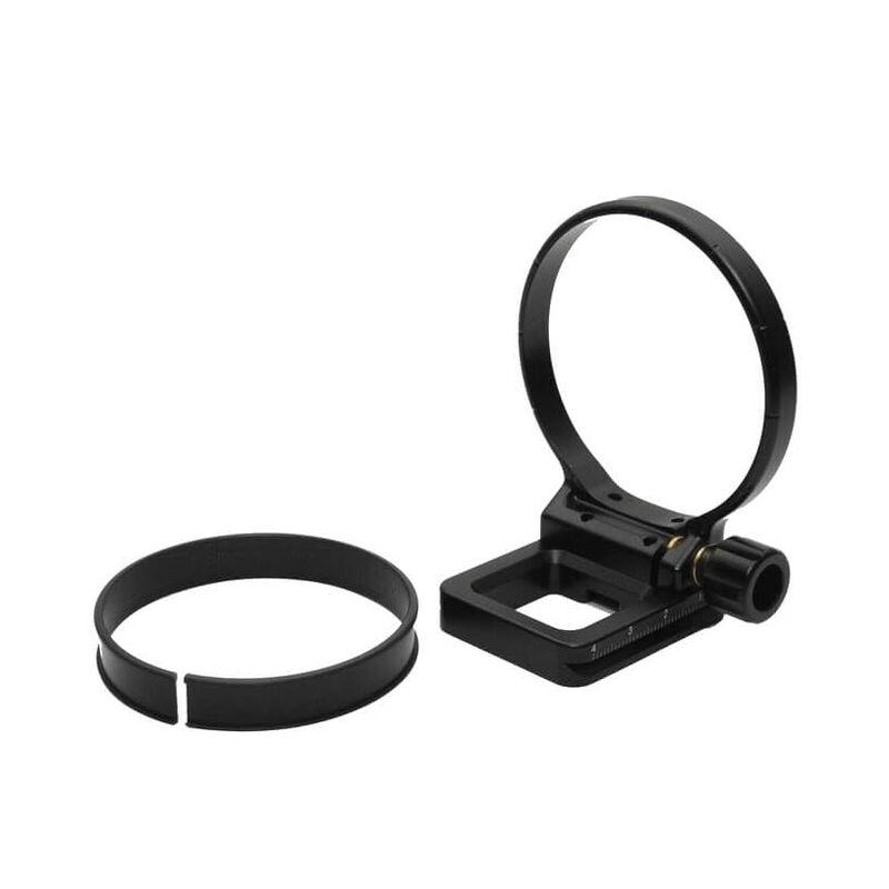 Lens Ring for Samyang 8mm F2.8 I/II Fisheye V2 (E-Mount)