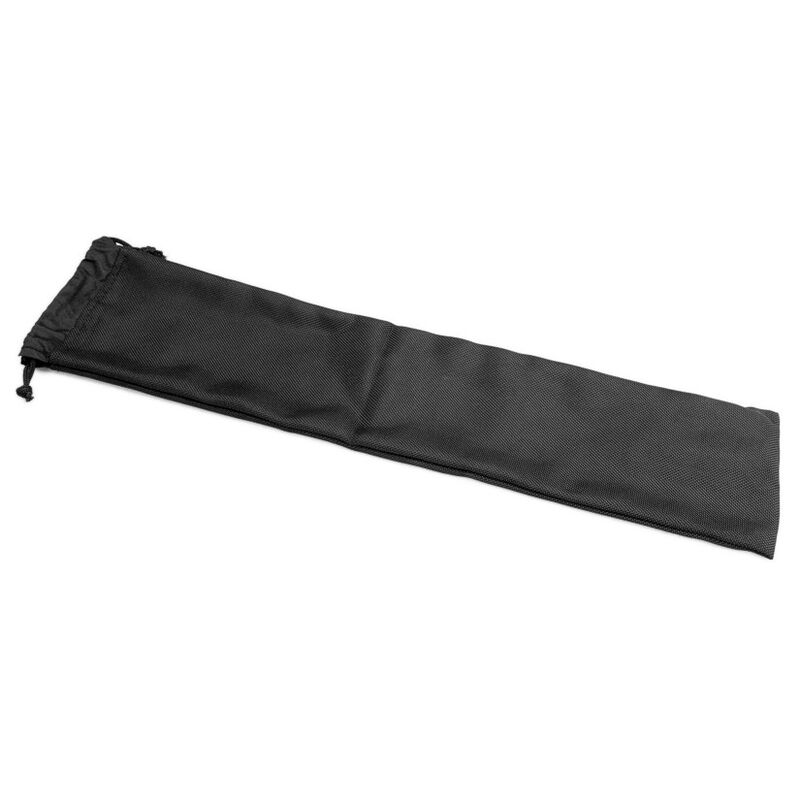 Pole Series Travel Pole Case