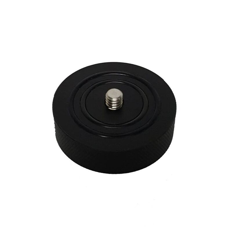 Thread Adapter Female 3/8 to Male 1/4