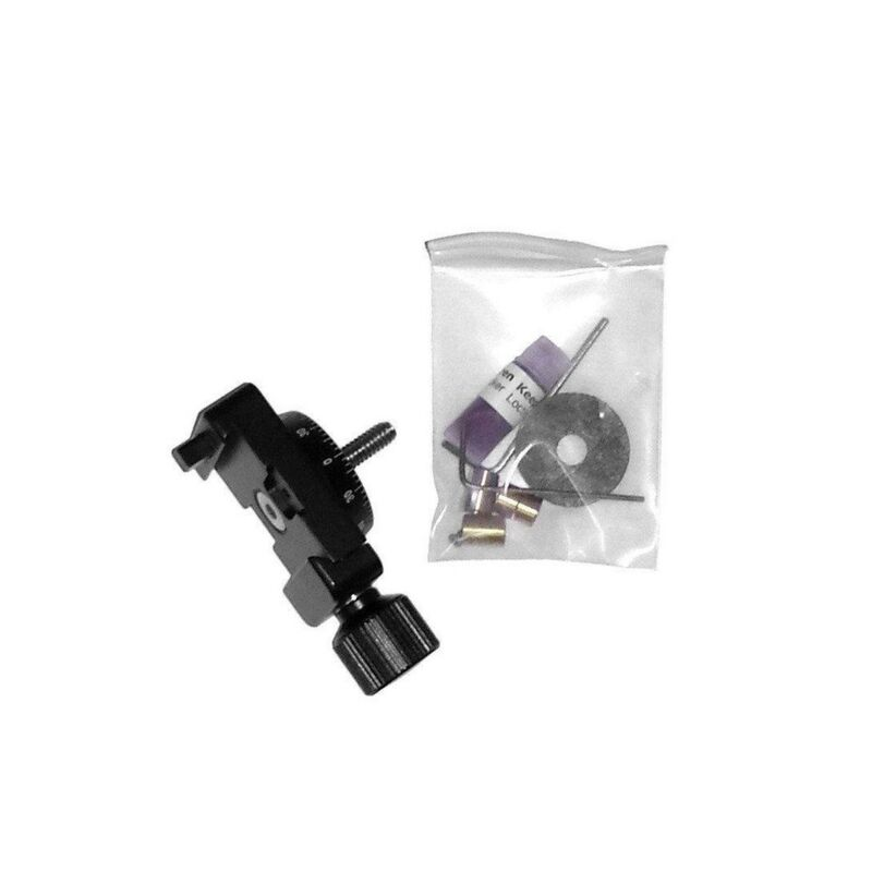 RS-1 Upper Rotator Assembly Kit